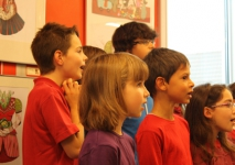 10-ans-mediatheque-margny-2