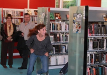 10-ans-mediatheque-margny-8