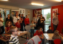 10-ans-mediatheque-margny-1