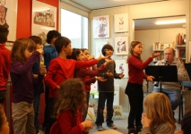 10-ans-mediatheque-margny-3