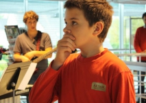 10-ans-mediatheque-margny-4
