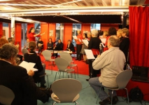10-ans-mediatheque-margny-6